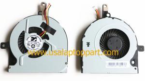 Toshiba Satellite C55-B5382 Laptop Fan http://www.usalaptoppart.com/toshiba-satellite-c55b5382-l ...