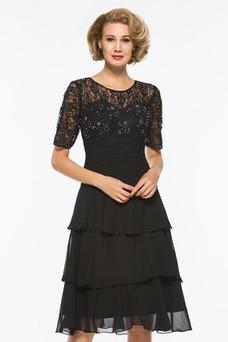 Vestido de madrina de boda para madre baratos online