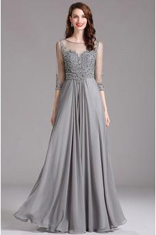 Vestidos de noche para bodas baratos online tiendas