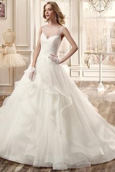 Abito da sposa principessa economici online per moda donna pagina 2