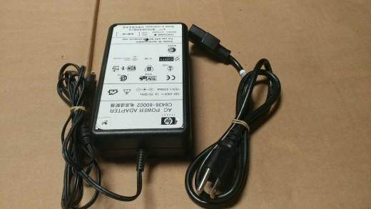 http://www.capoweradapter.com/genuine-apd-wa18h12-12v-15a-ac-adapter-for-seagate-35-external-har ...