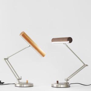 Linsheng   Explains The Characteristics Of Led Work Lights linsheng    explained: LED work light ...