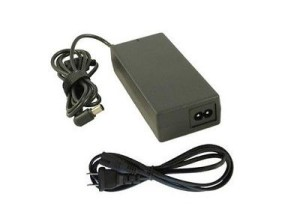 http://www.capoweradapter.com/lg-19v-21a-lcap60a-da16c19-computer-monitor-power-supply-ac-adapte ...
