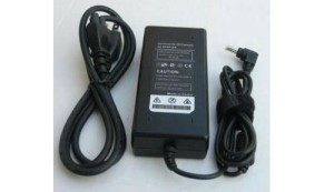 NEW 19V 3.42A Hitachi LE32V407 HDTV TV monitor Power Supply AC Adapter   Specifications:   MODEL ...
