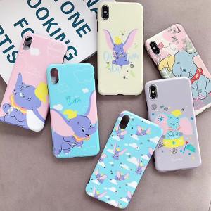 Disney アイフォン xs maxケース 可愛い レディース向け ディズニーランド iphone xs/xrカバー  http:/ ...