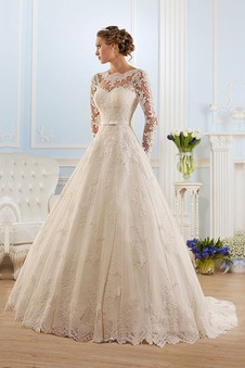 Abito da sposa ball gown economici on line