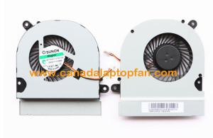 ASUS K45 K45VM K45VD Series Laptop CPU Fan [ASUS K45 K45VM K45VD Series Fan] – CAD$25.99 :