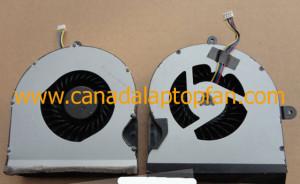 ASUS KSB0612HBA02 13NB06F1P10011 Fan DC 12V [ASUS KSB0612HBA02 KSB0612HBA03] – CAD$100.99 :