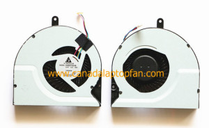 ASUS N76 N76V N76VB N76VJ Series Laptop CPU Fan [ASUS N76 N76V N76VB N76VJ Series] – CAD$2 ...