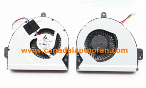 ASUS N56 Series Laptop CPU Fan [ASUS N56 Series Laptop CPU Fan] – CAD$25.99 :