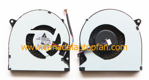 ASUS U47 Series Laptop CPU Fan [ASUS U47 Series Laptop CPU Fan] – CAD$30.99 :