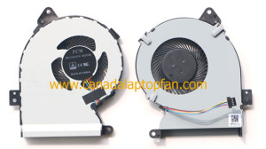 ASUS X540 Series Laptop CPU Fan [ASUS X540 Series Fan] – CAD$25.99 :