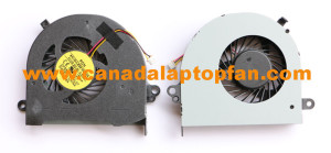 Toshiba Satellite C75-A7120 Laptop CPU Fan [Toshiba Satellite C75-A7120] – CAD$25.99 :