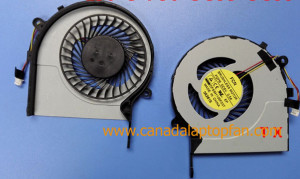 Toshiba Satellite C55D-C Series Laptop CPU Fan [Toshiba Satellite C55D-C Series] – CAD$25.99 :