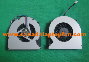 Toshiba Satellite C855-S5111 Laptop CPU Fan [Toshiba Satellite C855-S5111 Fan] – CAD$28.33 :