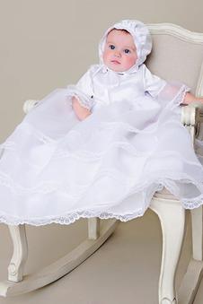 Vestiti battesimo bimba online, Abiti battesimo neonato