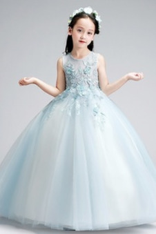 Vestiti eleganti bambina online, Abiti eleganti bambina