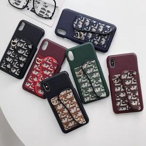 ブランド ディオール アイフォン xr/xsケース galaxy S10e/S10/S10プラスケース Dior 高級感 http://ic ...