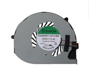 ACER Aspire S3-391-6686 Laptop CPU Fan [ACER Aspire S3-391-6686 Fan] – CAD$25.99 :