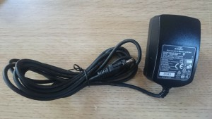 http://www.capoweradapter.com/new-blackberry-psm05r050rt-5v-05a-ac-dc-power-supply-adapter-charg ...