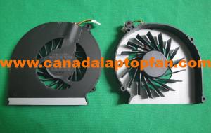 HP 2000-2C60CA Laptop CPU Fan [HP 2000-2C60CA Laptop] – CAD$25.06 :