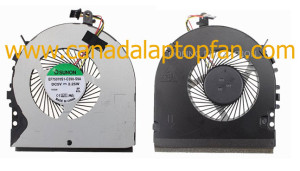 HP Envy M6-P Series Laptop CPU Fan 812682-001 [HP Envy M6-P Series Fan] – CAD$30.99 :