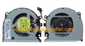 HP Envy 15-U050CA Laptop CPU Fan 776213-001 776215-001 [HP Envy 15-U050CA Laptop CPU Fan] – ...