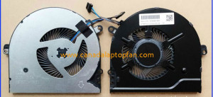 HP Pavilion 15-CK063TX Laptop CPU Fan [HP Pavilion 15-CK063TX Laptop] – CAD$50.99 :