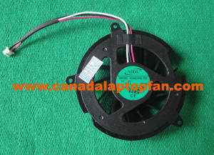 HP Pavilion DV5220CA Laptop CPU Fan [HP Pavilion DV5220CA Fan] – CAD$20.70 :