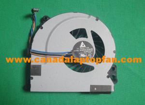 HP Pavilion 13-R000 13-R100 Series Laptop CPU Fan [HP Pavilion 13-R000 13-R100] – CAD$35.99 :