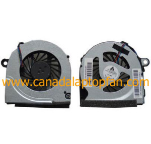 HP ProBook 4426S Laptop CPU Fan [HP ProBook 4426S Fan] – CAD$23.99 :