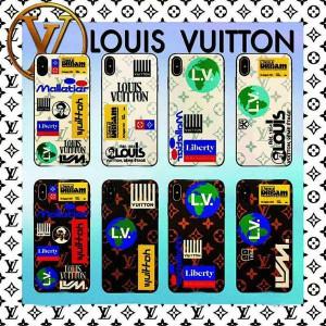 ヴィトン iPhone Xs Maxケース 大人気 モノグラム LV iPhone XR/Xsケース ブラント 新作 http://ip10ca ...