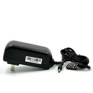 http://www.capoweradapter.com/brand-new-12v-3a-ksas0361200300hu-charger-power-supply-adapter-for ...
