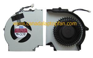 Lenovo Thinkpad E431 Series Laptop CPU Fan [Lenovo Thinkpad E431 Series Fan] – CAD$25.99 :