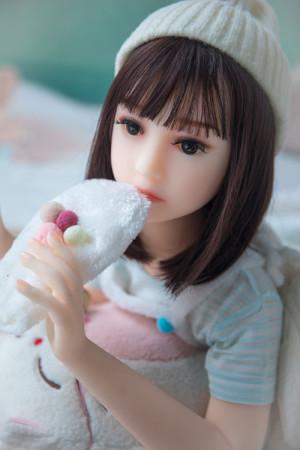 セックス人形!  そうでなければインフレータブル大人のおもちゃまたは愛の人形と呼ばれるラブドールは ...