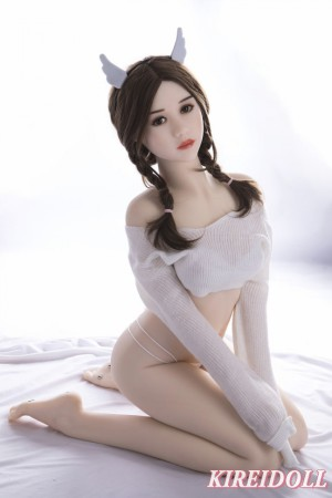 https://www.kireidoll.com/tpe-real-sex-doll-57.html 女性ラブドール 斉藤一華 148CM  https://www ...