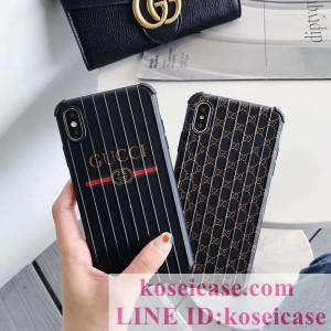 ブランド グッチ GUCCI iphoneXs ケース iPhone Xs max/Xr 保護ケース ジャケット スーツケース iphone ...