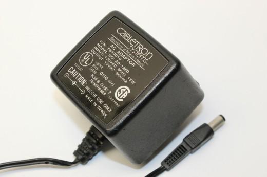 http://www.allpoweradaptor.com/new-cabletron-ad1280-ac-adaptor-12vdc-800ma-5650010-transformer-p ...