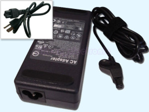 http://acdc-adapter.com/ac-adapter-for-dell-6g356-adp90fb-pa190005d-pa9-pa9-p-415.html AC Adapte ...