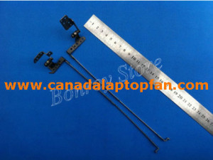 HP Pavilion 15-P273CA Laptop LCD Hinges [HP Pavilion 15-P273CA Laptop] – CAD$28.99 :