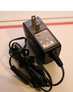 http://global-adapters.com/new-roku-12v-05a-ac-adapter-power-supply-model-wa06a12fu-p-5099.html  ...