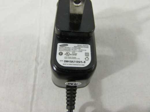 http://saleadapters.com/new-samsung-atad030jbe-travel-ac-adapter-475v-dc-055a-dw4sa21ds5b-power- ...