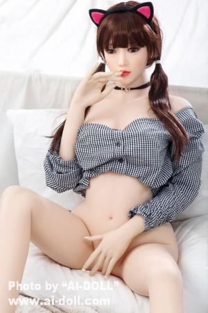 https://www.ai-doll.com/140cm/140cm-p-59050.html https://www.ai-doll.com/148cm/148cm-p-59038.htm ...