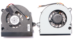 Toshiba Satellite L775-S7000 Laptop CPU Fan [Toshiba Satellite L775-S7000 Fan] – CAD$25.99 :