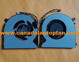 Toshiba Satellite L955-SP5301WL Laptop CPU Fan [Toshiba Satellite L955-SP5301WL] – CAD$31.60 :