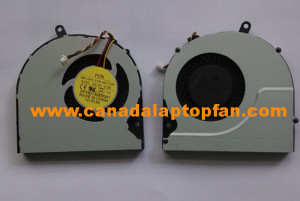 Toshiba Satellite P55T-B Series Laptop CPU Fan [Toshiba Satellite P55T-B Series] – CAD$25.99 :