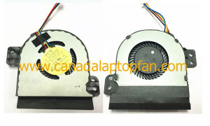 Toshiba Tecra C50-B Series Laptop CPU Fan [Toshiba Tecra C50-B Series Fan] – CAD$35.99 :