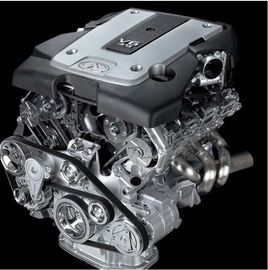 Eaton Char-Lynn Motor   – What Is The Motor Speed?     The   Eaton Char-lynn Motor  states ...