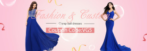 Ball Dresses | Wedding Dresses NZ Online | Prom Gowns Cheap | Victoriagowns