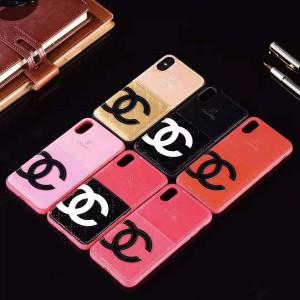 CHANEL iPhone 11/11 Pro/Pro Maxケース レディース シャネル アイフォンxr/xs/xs maxケース http://ip ...